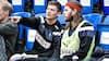 De danske håndboldherrers testkampe mod Japan er aflyst