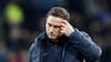 Lampard inden United-opgør: '0-4-nederlaget føles som en million kilometer væk'