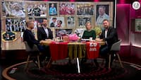 Aalborg trak PSG i CL-semifinalen: 'Barcelona er jo bedre - det her kan godt lade sig gøre'