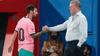 Eksperter om Barca-træner: 'Han står foran en gigantisk opgave'
