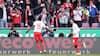 Køln slår Wolfsburg i Cordoba-opvisning: Se målene lige her