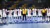 Nyt kaos ved VM: Hold taberdømt - har ikke nok spillere klar
