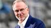 Bayern-boss om gensyn med fans: Vidunderligt at se dem igen