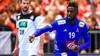 Fransk stjerne scorer første CL-mål for norsk klub: Se det her