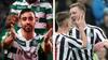 Medie: Vejen er banet for Uniteds næste to transfers – for ingen andre vil have dem