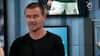 Bjelland forklarer dårlig Superliga-start: 'United lyder mere sexet end Superligaen'