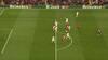Salah snyder offsidefælden - sender Liverpool på 2-2