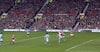 En fantastisk spiller: Se højdepunkterne fra Rooneys karriere her