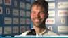 AGF'ere gik amok efter sejr mod FCK: 'Det var fandme fedt!'