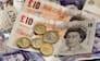 Englænder satser sin sidste skilling på at tippe 20 kampe rigtigt – og vinder 91.000 kroner