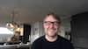 Claus Steinlein: 'Det her ville jeg fortælle til en ung udgave af mig selv'
