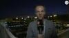 Mercedes i problemer og Ferrari hurtigst: Få dagens overblik fra F1-testen i Barcelona
