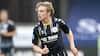 Dansk supertalent indskrev sig i Europas fodboldhistorie