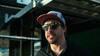 Highlights fra Daytona - regnen afgjorde løbet: Se Alonsos vej til sejr i det spektakulære løb