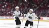 NHL: Svensker leverer smuk perle i Sharks-sejr