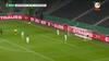 Sublimt kontramål - Sancho lyner for Dortmund