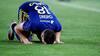 Lyons 10 mand vinder dramatisk storkamp over Monaco - se målene