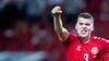 Fiorentina sælger dansk forsvarstalent til Vitesse