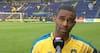 'Vi kommer til chancer, men det handler om at vinde fodboldkampe - det er ikke godt nok i dag'