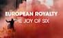 European Royalty - se fantastisk dokumentar om Liverpools Champions League-triumf på Viaplay