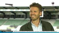 'FC Midtjylland er favoritter til at blive dansk mester'