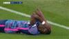 Leipzig-spiller snyder egen målmand med hovedstød - 2-0 til Manchester City