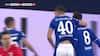 Sjældent syn: Schalke vinder i Bundesligaen!