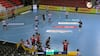 Flensburg overtager førstepladsen i Bundesligaen efter sejr over Kiel - se afslutningen her
