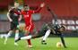 Gik du glip af Liverpool-United? Se alt fra Premier League-braget her