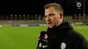 Neestrup har 'ingen kommentarer' til snak om muligt skifte til OB eller FCK - men ekspert forventer snarlig Viborg-exit