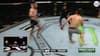 'Det er fuldstændig vanvittigt - han vælter rundt på benene' - Sanchez sendt til tælling af Muradov