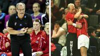 Den bedste danske kvindelandstræner nogensinde? En lille skjult faktor er måske overset