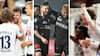 Superliga-start ligger fast: Her er startprogrammet for 2020/21-sæsonen
