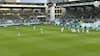 Viborg taber for anden kamp i træk i kampen om oprykning - se alle målene