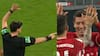 Drama i Der Klassiker: VAR trækker kampens anden Lewandowski-scoring tilbage