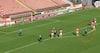 Iskoldt! Charlton-angriber med den mest kølige og langsomste straffe-scoring nogensinde