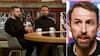 Southgate får kritik efter balladesag: 'Han skulle ikke have givet Sterling karantæne'