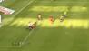 Det mest legendariske AGF-mål mod Brøndby? Gense Tullbergs utrolige saksespark her