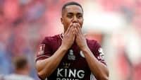 Leicester City og Schmeichel vinder FA Cup efter gigantisk VAR-drama til sidst