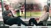 'Det var 100 procent min fejl': Hør Nicklas Bendtner fortælle om sin spirituskørsel