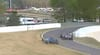 Ikke plads til to i pit-lane: Her går det galt for tidligere F1-kører - crasher i IndyCar
