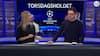 Analyse af Liverpools 4-0-genialitet: 'ALT går op i en højere enhed'