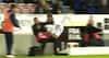 FCK'er i fjæset: Fotograf flækkes af Bengtsson på afveje