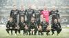 Norsk fodbold indfører det tredje transfervindue