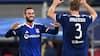 Se highlights: Lyon og Andersen vandt danskeropgør i Leipzig