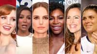 Tennis-legende starter fodboldklub sammen med Hollywood-stjerner