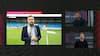 Jens Hammer: Måske kan FIFA tvangsforlænge udløbende kontrakter