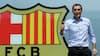 Medie: Barcelona tæt på første Neymar-gardering for 50€ mio.