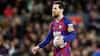 Messis far og agent før møde: Svært at se ham fortsætte