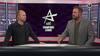 Boldsen revser Aalborg efter Barca-nederlag: 'De kan ikke være det bekendt - pinligt for dansk håndbold'